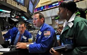 цены на нефть, Россия, Brent, США, ОПЕК, экономика, бизнес, политика, курс валют