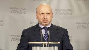 боевые действия на востоке Украины, политика, Александр Турчинов, СНБО, АТО, Мариуполь, терроризм, Россия