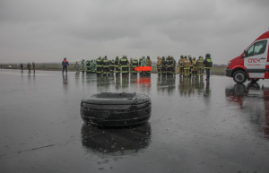 Ростов-на-Дону, Boeing 737-800, авиакатастрофа, жертвы,руль, происшествия, видео, россия