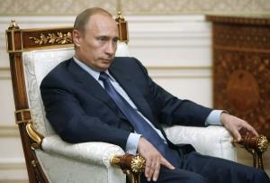 путин, нато, украина, санкции, кремль