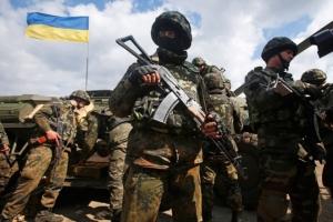 юго-восток украины, ситуация в украине, батальон донбасс, игорь безлер, ополчение горловки