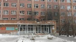 донецк, происшествия, ато, днр, аэропорт донецк, армия украины, общество, новости донбасса, новости украины
