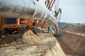 новости, Россия, газопровод, Северный поток-2, разрешение, прокладка, запуск, Дания