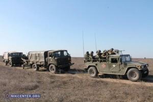 краматорск, донецкая область, происшествия, ато, юго-восток украины, армия украины, вооруженные силы украины