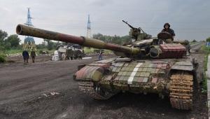 горловка, юго-восток украины, происшествия, днр, армия украины, всу, дебальцево, артемовск
