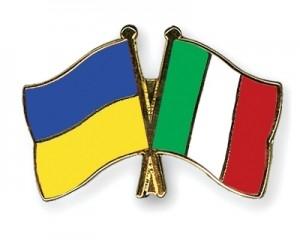 новости украины, санкции против россии, ес, политика, экономика, украина и италия, федерико айхберг