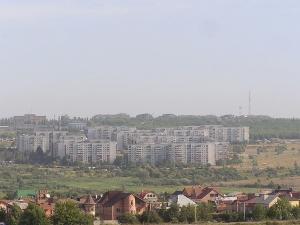 Донецк, 18 октября, водоканал