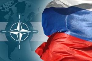 нато, заявление, россия, перемирие