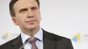 Шеремета, отставка, Верховная Рада, Киев, новости Украины, Министр экономического развития и торговли,