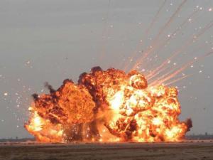 Цаплиенко ДНР, ЛНР, восток Украины, Донбасс, Россия, армия, ООС, боевики, потери
