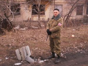 луганская область, лнр, восток украины, происшествия, ато