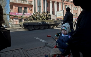 украина, рф, днр, повседневная жизнь, грань мира и войны, перемирие, минские договоренности