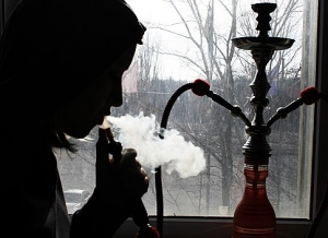 общество, новости Украины, МВД Украины, курительные смеси, Арсен Аваков