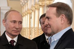 Украина, политика, россия, путин, медведчук, марченко, фирма, каналы
