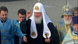 Россия, Украина, Церковь, Автокефалия, Гундяев, Томос, УПЦ МП.