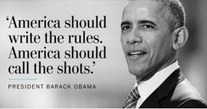 США, политика, Обама, отставка, выборы