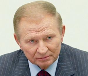 россия, кучма, граница, днр, лнр