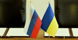 """Путин, Порошенко, Россия, Украина, АТО, Донбасс, """"Боинг 777"""""""