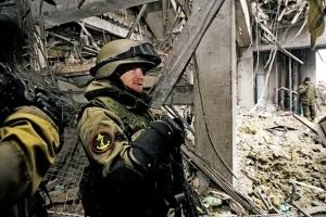 донбасс, ато, восток украины, происшествия, общество, днр, лнр, армия украины, Amnesty International