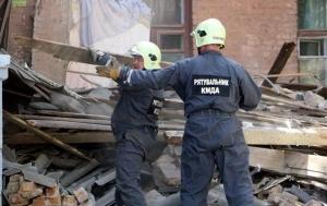киев, происшествия, общество, взрыв, дом, газ