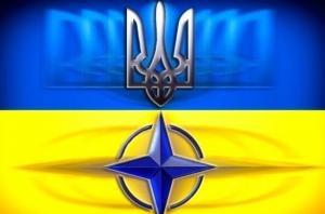 Украина, политика, общество, НАТО, 20-я годовщина партнерства, мероприятия
