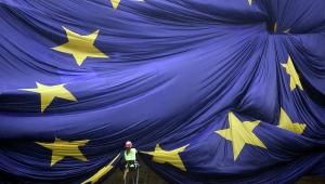новости крыма, крым после рефернедума, евросоюз, ситуация в украине, выборы в россии