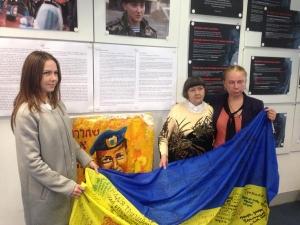 германия, ангела меркель, вера савченко, мария савченко, надежда савченко