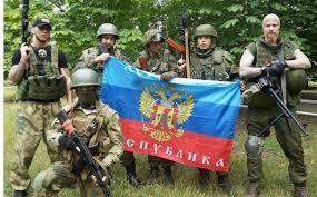 донбасс, лнр, днр, юго-восток украины, происшествия, ато, армия украины, новости украины, тымчук