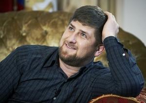 Рамзан Кадыров, Россия, США, политика, общество, технологии, Apple, YotaPhone 2, соцсети