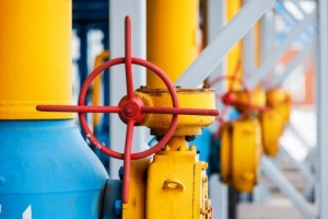 укртрансгаз, новости украины, хранилища газа