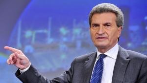 новости украины, новости россии, газовая война, газпром, нафтогаз