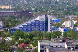 Луганск,Юго-восток Украины, происшествия, АТО