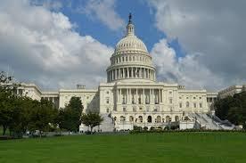 США, Санкции, Трамп, Россия, Чиновники, Разоружение, Белый дом.