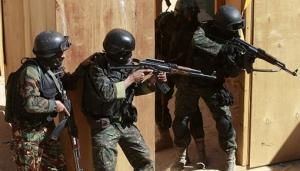 Луганск, происшествия, общество, юго-восток украины, ато, армия украины, лнр, донбасс, новости украины