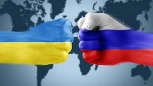 украина, россия, польша, беларусь, ес, отношение, рейтинг, соцопрос
