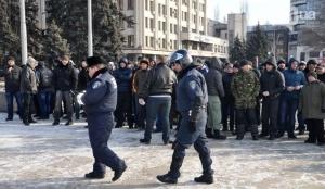 запорожье, винница, происшествия, мвд украины, происшествия, новости украины