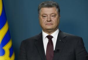 украина, порошенко, доход, декларация, финансы, рошен, политика