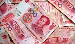 Россия, политика, путин, режим, экономика, китай, ЦБ, провал, убытки