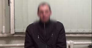 СБУ, террористы, боевики, задержаны информаторы ДНР, Краматорск, Дзержинск