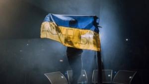 таня адамс, донецк, донбасс, ато, украинцы, новости украины, соцсети