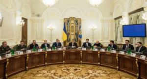 украина, совбез, снбо, турчинов, шаповал, теракт, убийство, хакеры, кибератака, россия, гибридная война