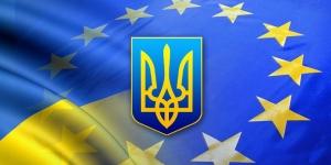 Украина, ЕС, безвизовый режим, депутаты Европарламента