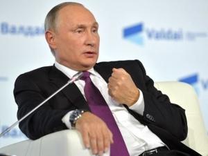 Курск, подлодка, субмарина, трагедия, Путин, Ельцин, Россия,новости
