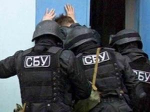 сбу, новости, террорист, терроризм, новости, лнр, восток украины, луганск, луганская область