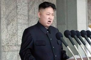 КНДР, санкции, ядерное оружие, ООН, США, политика, общество, ядерная программа КНДР