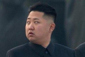 ким чен ын, кндр, северная корея