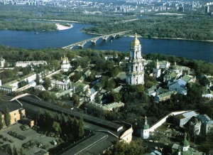 киев, гражданская оборона, агрессор, военное обучение граждан