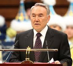 путин, россия, общество, новости россии, назарбаев, политика, франция