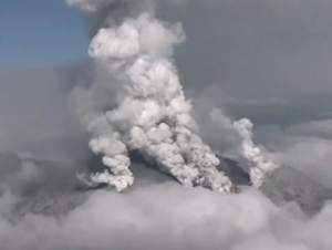 Мир, world, Происшествия,Новости Японии,Природные катастрофы