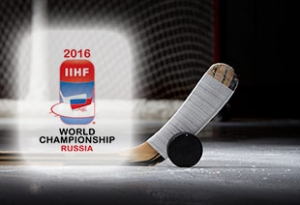 Рене Фазель, чм-2016 по хоккею, россия, москва, санкт-петербург